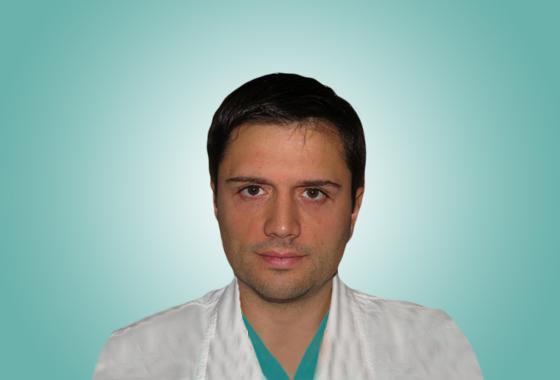 Chirurgia Estetica -
