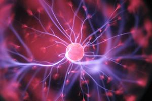 PAPIMI Campi elettromagnetici Pulsati -