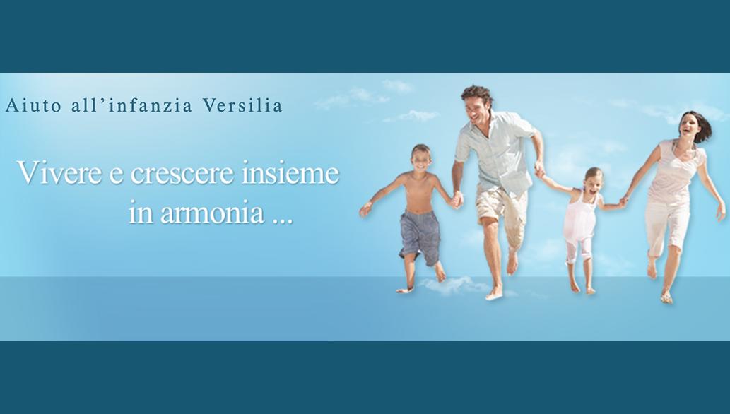 Centro Aiuto Infanzia Versilia - senza-categoria