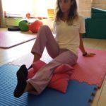 Palestra riabilitativa -