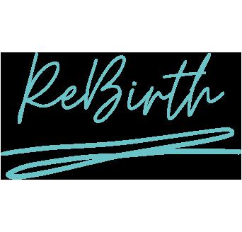 Il progetto rebirth -
